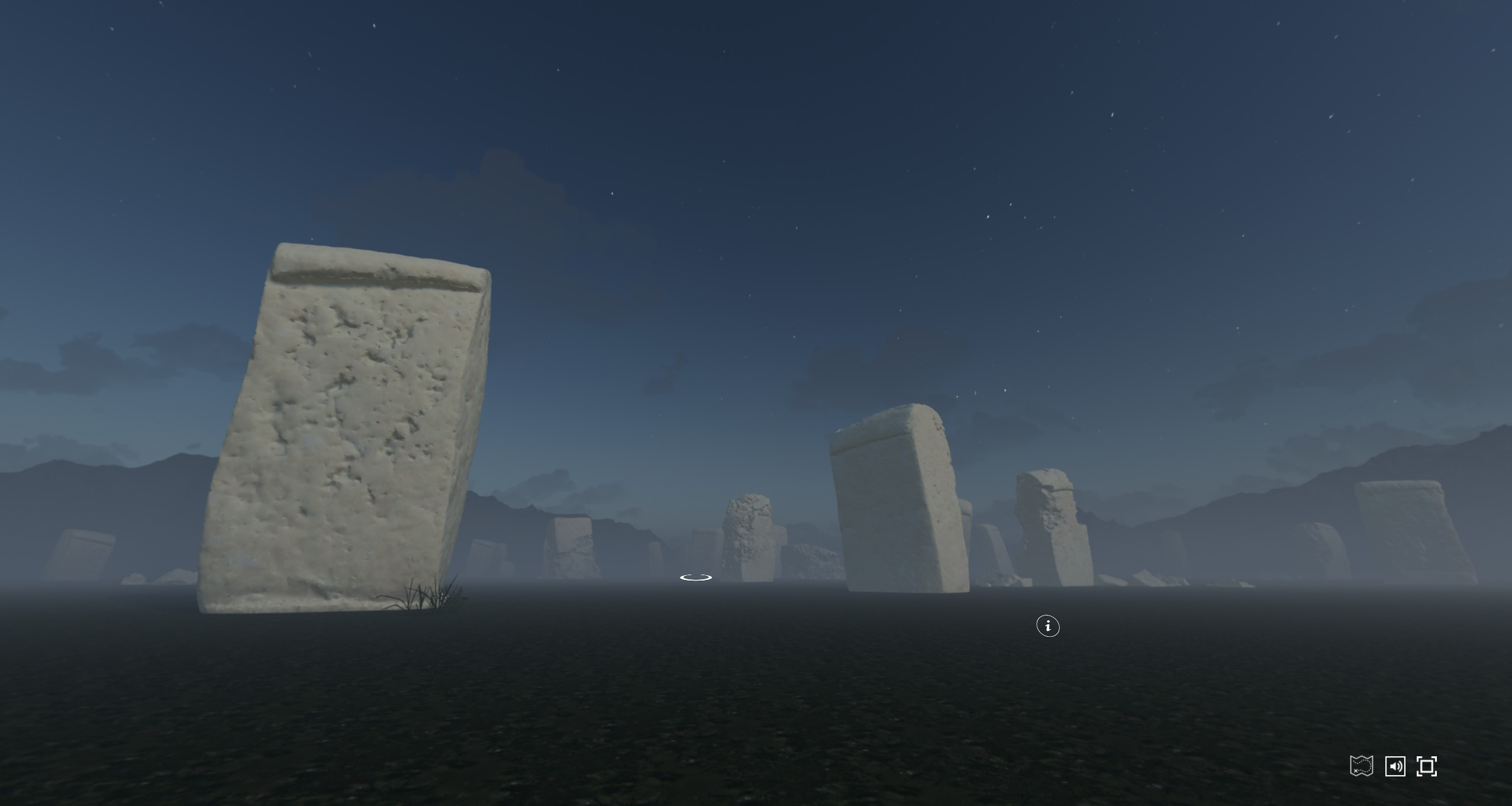 Hings_Lim_Tofu_Megalith_2021_epoch_wonderland