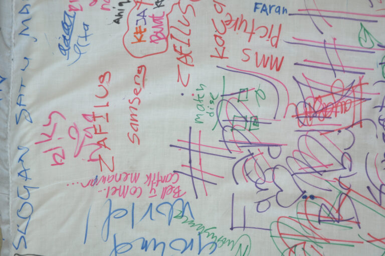 Hings Lim Shelter_1.0_2012_ (1)